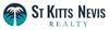 St Kitts Nevis Realty