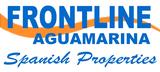 FRONTLINE AGUAMARINA SPANISH PROPERTIES