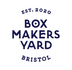 Box Makers Yard logo