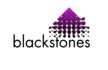 Blackstones, E14