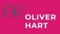 Logo of Oliver Hart Estate Agents