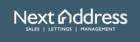 Next Address Ltd, W5