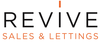 Revive Sales & Lettings
