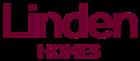Linden Homes - White Rock logo