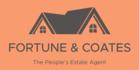 Fortune & Coates