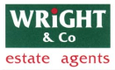 Wright & Co logo