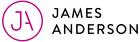 James Anderson Estate Agents, SW14