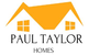 Paul Taylor Homes Limited