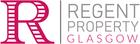 Regent Property logo