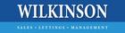 Wilkinson Sales Lettings & Management logo