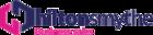 Hilton Smythe Business Sales logo