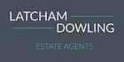 Latcham Dowling logo