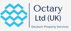 Octary Ltd logo