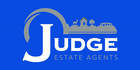 Judge Estate Agents, LE7