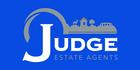 Logo of Judge Estate Agents