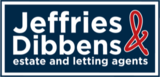 Jeffries & Dibbens Estate and Lettings Agents