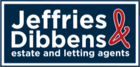 Logo of Jeffries & Dibbens Estate and Lettings Agents - Drayton