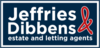 Jeffries and Dibbens Estate & Lettings Agents - Havant