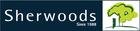Sherwoods International Properties Ltd logo