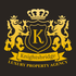 Knightsbridge Estate Agents logo
