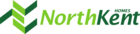 Logo of North Kent Homes