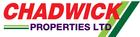 Chadwick Properties Limited logo