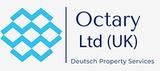 Octary Ltd