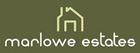 Marlowe Estates logo