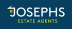 Josephs Estate Agents, BL3