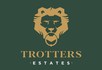 Trotters Estates
