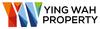 Ying Wah Property