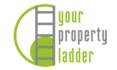 Your Property Ladder Limited logo