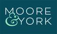 Logo of Moore & York Lettings