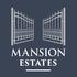 Logo of Mansion Estates & Management LTD