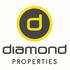 Diamond Properties, LS6