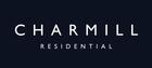 Logo of Charmill Residential