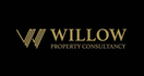 Logo of Willow Property Consultancy Limited