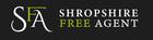 Shropshire Free Agent, WV16