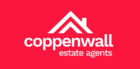 Logo of Coppenwall