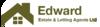 Edward Estates Ltd