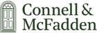 Connell & McFadden, EH12