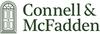 Connell & McFadden
