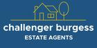 Challenger Burgess Estate Agents, BS20