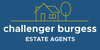 Marketed by Challenger Burgess Estate Agents