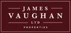James Vaughan Properties