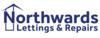 Northwards Lettings
