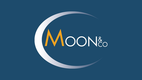 Moon and Co Estate Agents