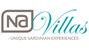Na Villas logo