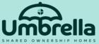 Umbrella Homes logo