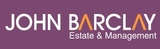 John Barclay Estate & Management